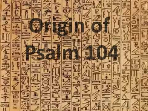 Master of the Two Lands Upper & Lower Egypt