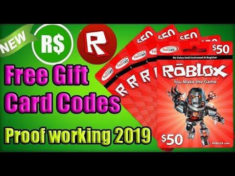 Free robux codes live stream | roblox hack aimbot