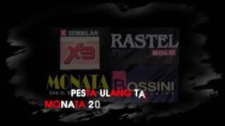 Maafkan-Rena feat Shodiq