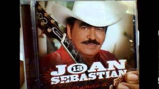 Joan Sebastian : Mil Navajas #YouTubeMusica #MusicaYouTube #VideosMusicales https://www.yousica.com/joan-sebastian-mil-navajas/ | Videos YouTube Música  https://www.yousica.com