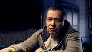 Николай Расторгуев. Саундтрек к фильму