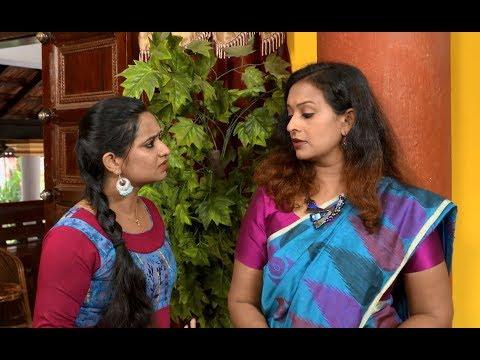 Pranayini   Episode 89 - 07 June 2018 I...