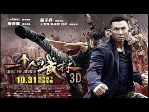 2019-chinese-latest-action-movies---2019-chinese-new-movies---best-chinese-movies