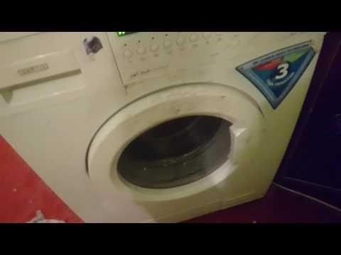 Видео Ремонт стиральных в туле