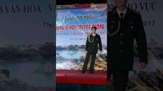 Chung con canh giac ngu ben nguoi- Anh Duc Thang