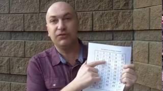 видео Как накопить денег на отпуск