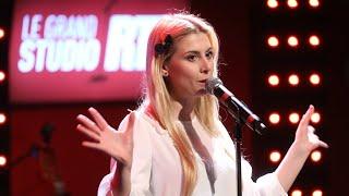Laura Laune - La prof (Live) Le Grand Studio Humour