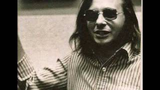 Jack Nitzsche - One Flew Over the Cuckoo