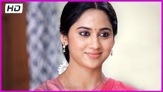 Amara Kaaviyam - Tamil Movie Stills - Sathya,Mia George