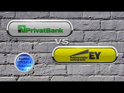 2015-02-01 Privatbank - Ernst&Young