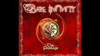 Watch Bare Infinity The Passage video