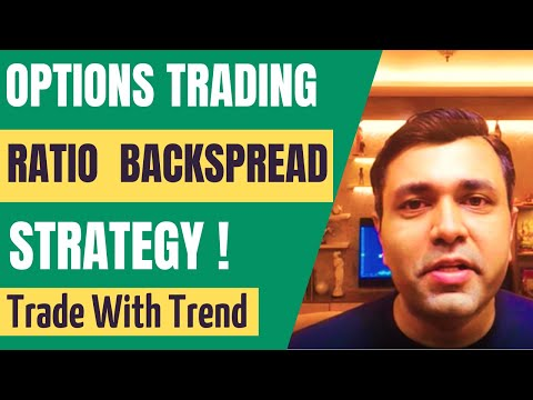 Is options trading 24 7