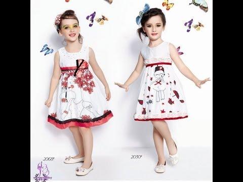 d383c184d مكتب ثرى اند وان ( 1&3) لاستيراد ملابس الاطفال arkwars.ru