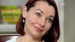 Наталья Антонова. Мой герой