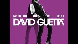 David Guetta - Where Them Girls At? (Nicky Romero & Sidney Samson Remix)