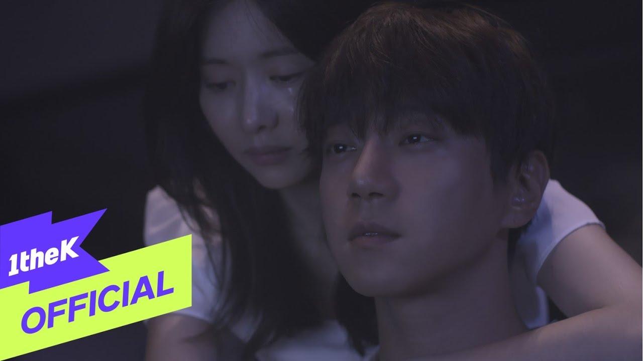 [MV] Hwang Chi Yeul(황치열) _ Untitled(제목없음)
