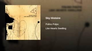 Sky Histoire