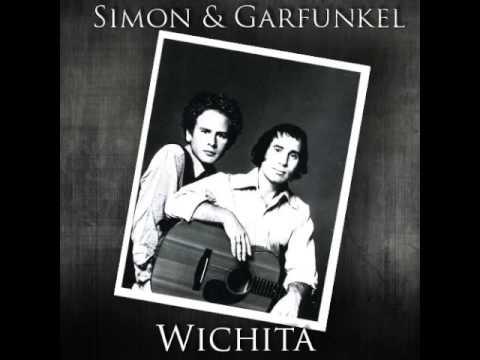 Wichita Track 5 - A Poem On The Underground Wall mp3