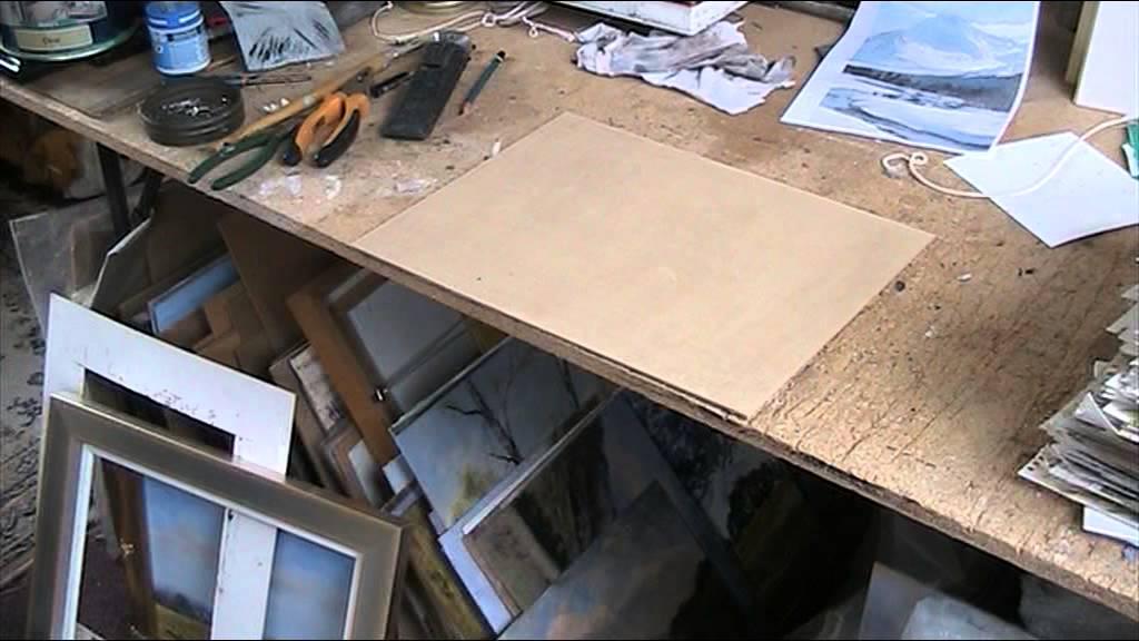 Pre Painted Hardie Board - Smartvradar.com