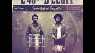 Download lagu E-40 & B-Legit - Connected & Respected (FULL ALBUM)
