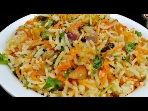 Monday Lunch Box இத த ன Healthy Lunchbox Recipes For Kids