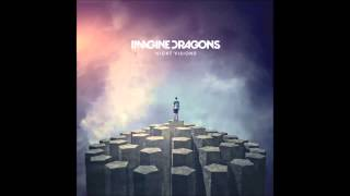 Imagine Dragons - Night Visions [FREE DOWNLOAD]