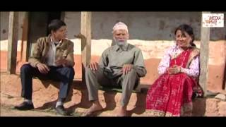 Bhadragol, Full Episode 16