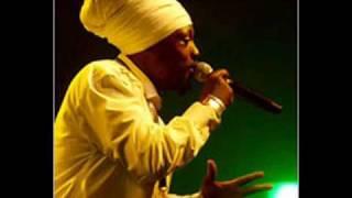 Ras Shiloh - Unto Zion