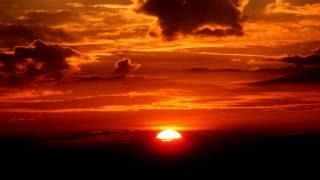 Beautiful Piano music by Livka