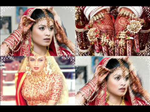 punjabi wedding song mehndi youtube