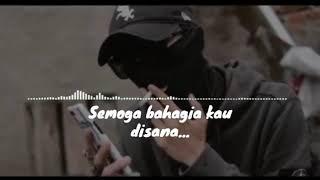 Download Mp3 Asep Balon-dadas  Ft.resol   Lyric&translate Video