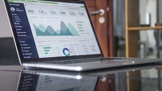 видео Инвестирование в ПАММ-счета, отзывы, рейтинг лучших ПАММ брокеров