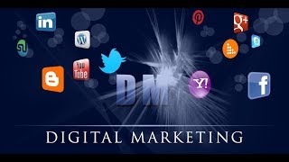 Best in The World  Digital Marketing Services at Trophy Club Texas