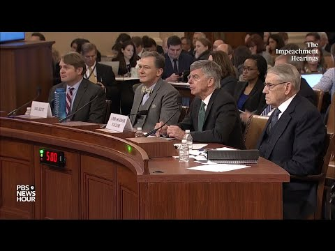 watch:-rep.-castro's-full-questioning-of-george-kent-and-bill-taylor-|-trump-impeachment-hearings
