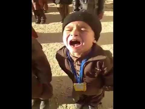 pakistani qomi tarana funny