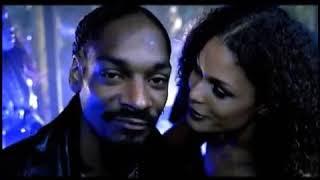 Snoop Dogg Feat  Nate Dogg  Xzibit   Bitch Please