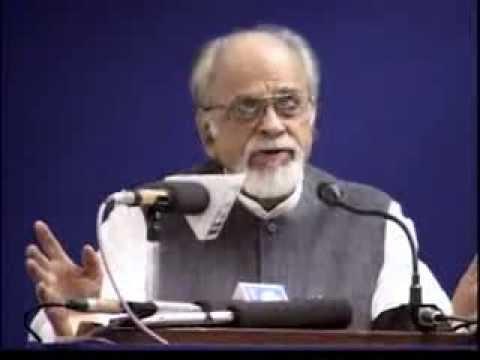 I  K  Gujral, Prime Minister