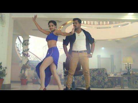 Jawani Ba Sarender | Khesari Lal Yadav | Richa Desai | New Bhojpuri Superhit Song