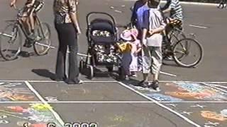 2003 06 01 Den zashiti detei