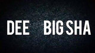 DEE BIG SHA - CHARLIE SHEEN