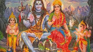 shivoham shivoham bhajan by sai premi nizam bhai