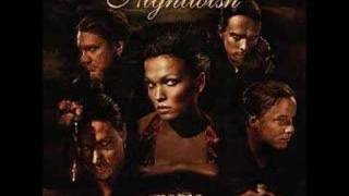 Nightwish - Nemo (Orchestral version)