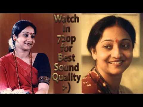 Indrani Sen   Aaji Shubhodine   YouTube