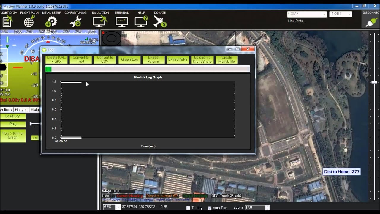 apm copter 3.5.5 download
