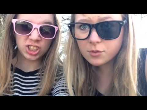 """One Way or Another (Teenage Kicks)"" Fan Video by Danish Directinors"