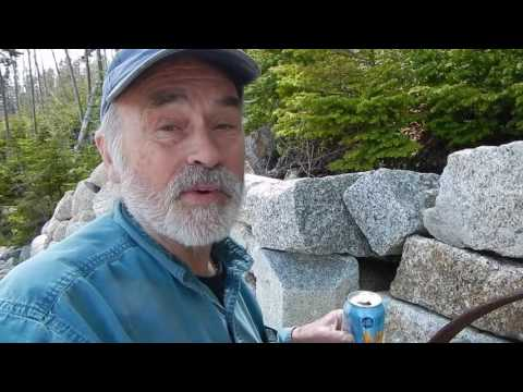 Hanging out with John Dunsworth May 2016