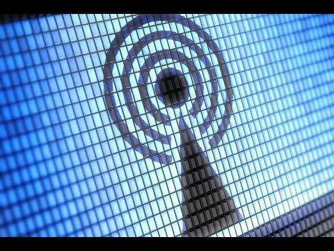 ORLM-217 :  WiFi, mettez le turbo!