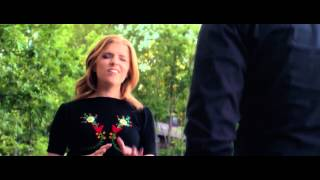 See Im Smiling - Anna Kendrick [The Last Five Years]