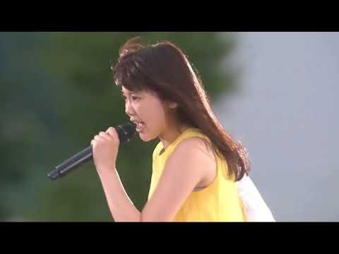 Ikimono Gakari - Blue Bird (Live)