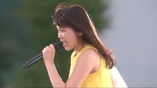 Gambar cover Ikimono gakari - Blue Bird (Live)